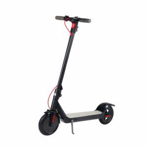 Rgogo Q6 Electric Scooter edícia RidingTimes 10Ah