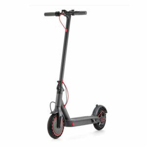AOVO EW6 ES80 Electric Scooter 10.5Ah