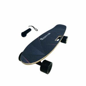 HI-FLYING H2S-01 Electric skateboard