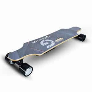 HI-FLYING H2S-02 Electric skateboard