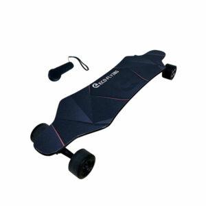 HI-FLYING JUPITER Electric skateboard