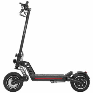 Kugoo G2 PRO Electric scooter 15AH