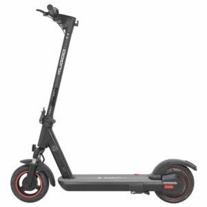 Kugoo Kirin G1 Electric scooter
